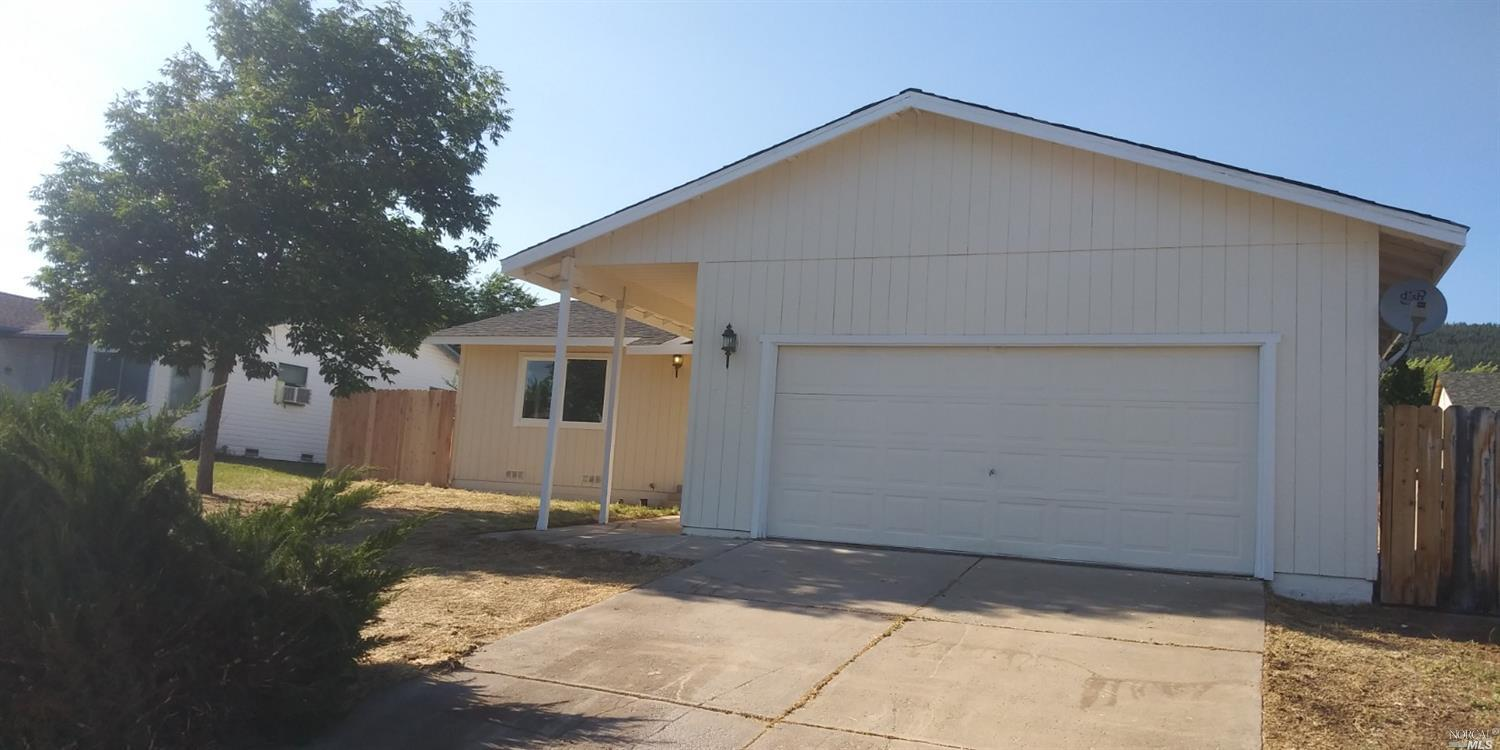 Photo of 715 Cameron Way, Susanville, CA 96130