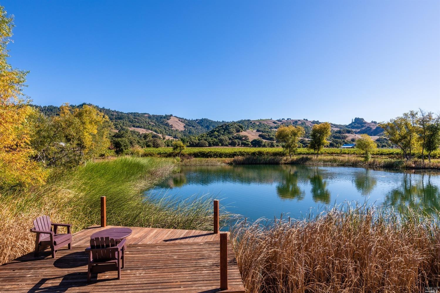 Photo of 10540 Anderson Valley Way, Boonville, CA 95415