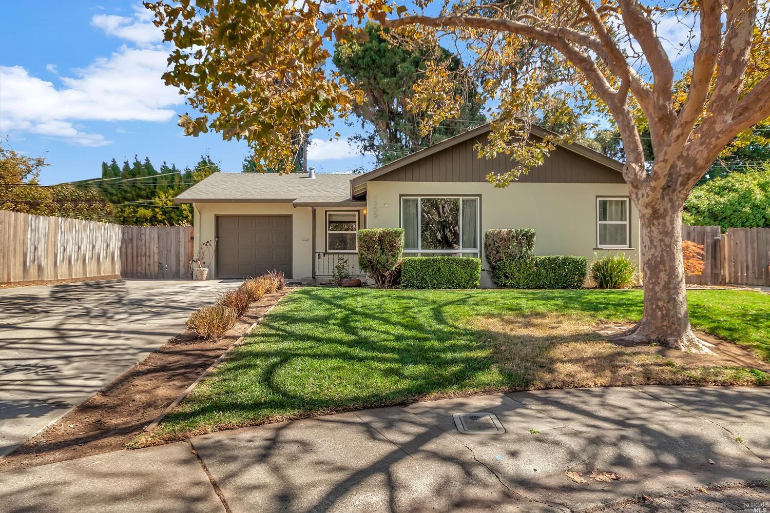 Photo of 1300 Monteith Drive, Vallejo, CA 94590