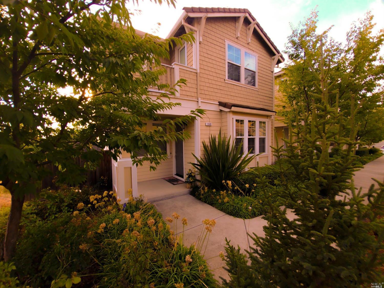 Photo of 1040 Azevedo Ranch Road, Vallejo, CA 94591