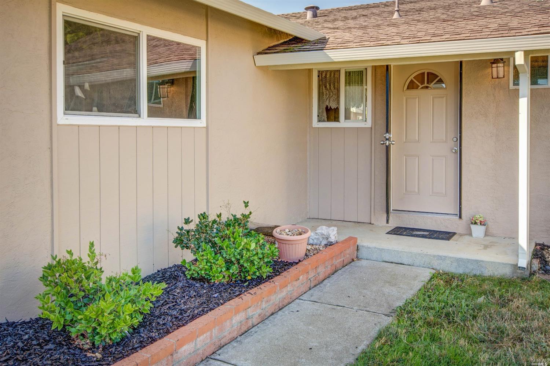 Photo of 259 Serrano Drive, Fairfield, CA 94533