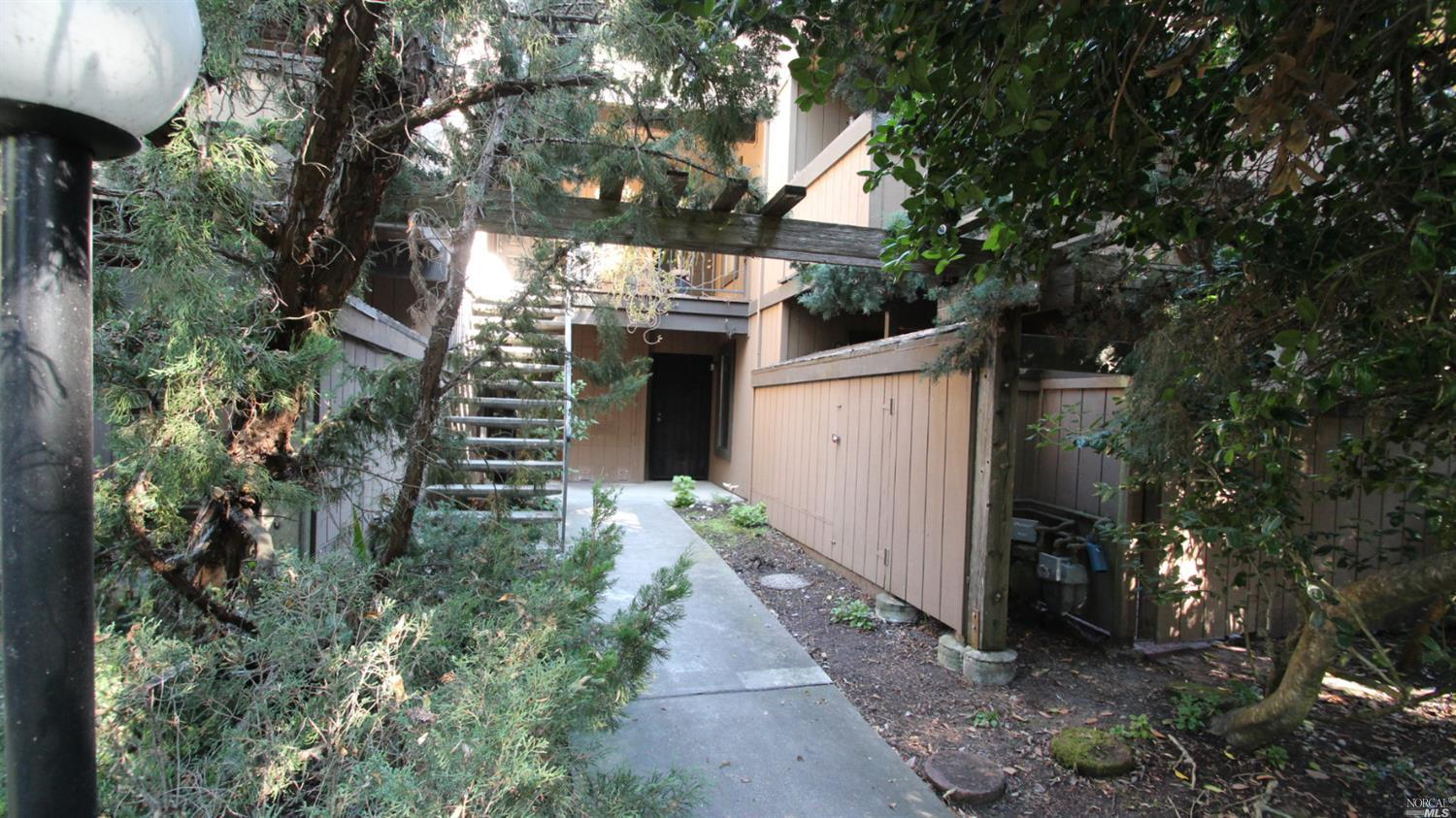82 Creek Ct, Cotati, CA, 94931