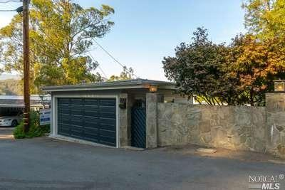 Photo of 883 Marin Drive, Mill Valley, CA 94941