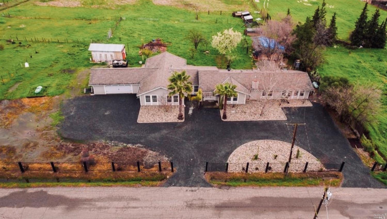Photo of 7948 North Locke Road, Vacaville, CA 95688