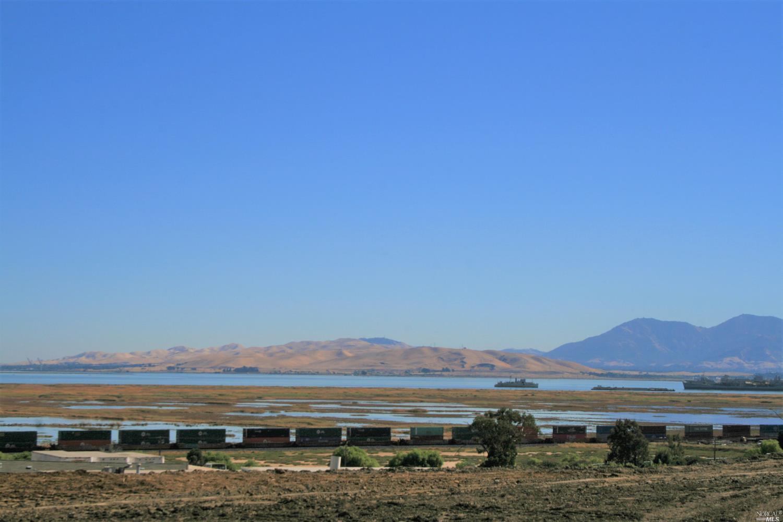 1615 Lopes Rd, Benicia, CA, 94510