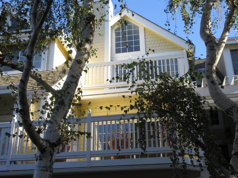 306 E 2nd Street, Benicia, CA 94510