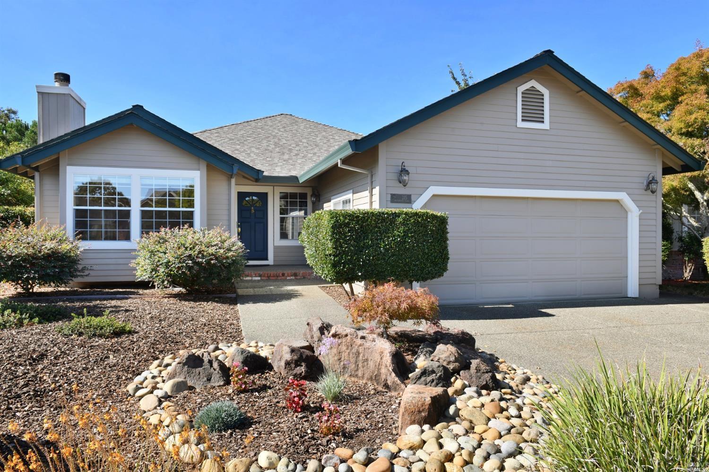 315 Miramonte Pl, Santa Rosa, CA, 95409