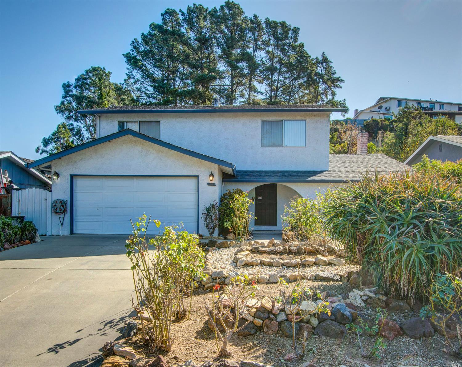 1304 14th Street, Benicia, CA 94510
