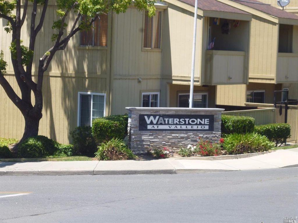 Photo of 1333 North Camino Alto Drive, Vallejo, CA 94589