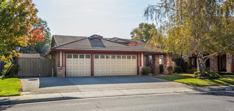 Photo of Fairfield, CA 94533
