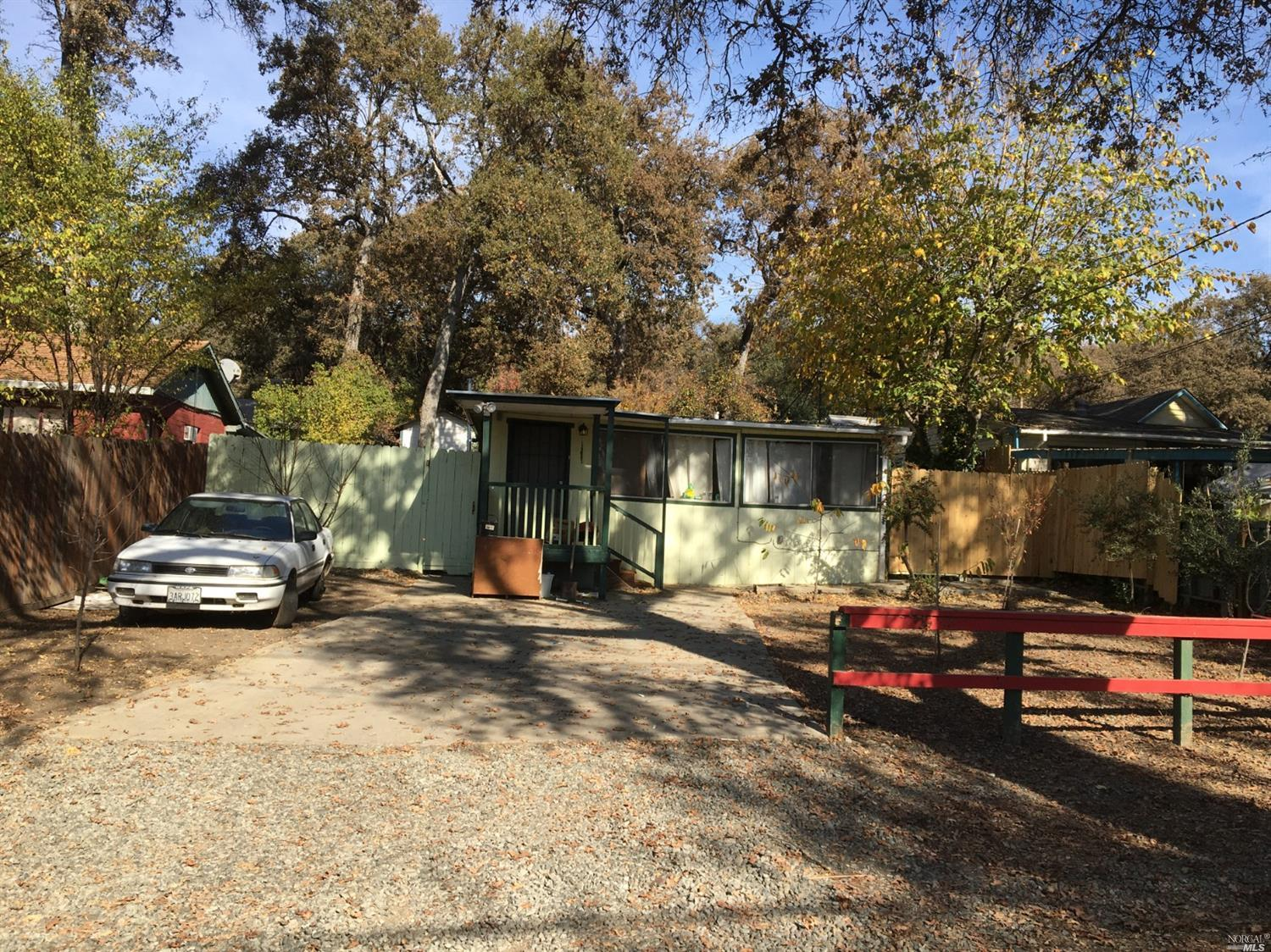Photo of 14652 Emory Avenue, Clearlake, CA 95422