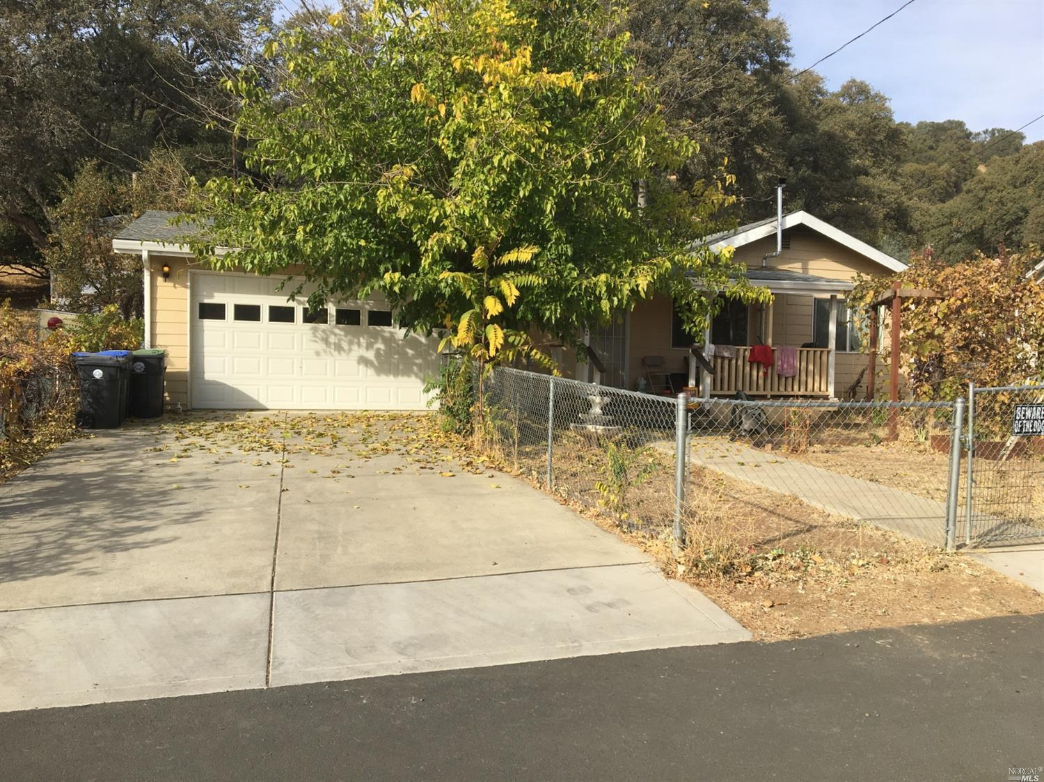 Photo of 12902 East Highway 20 Highway, Clearlake Oaks, CA 95423