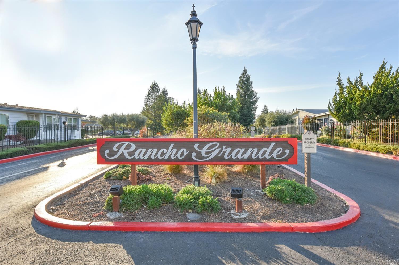 284 Circulo San Lucas Cir, Rohnert Park, CA, 94928