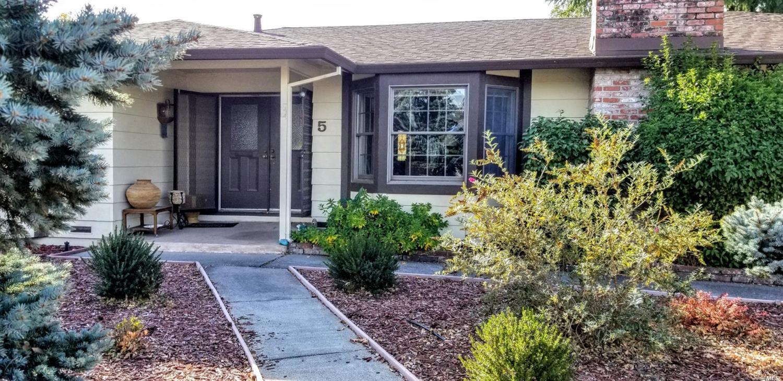 5 Valley Lakes Pl, Santa Rosa, CA, 95409