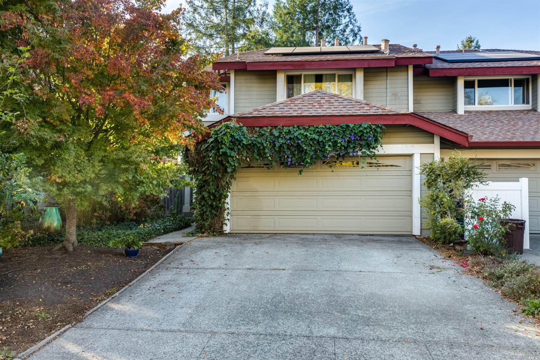 Photo of 874 Hudis Street, Rohnert Park, CA 94928
