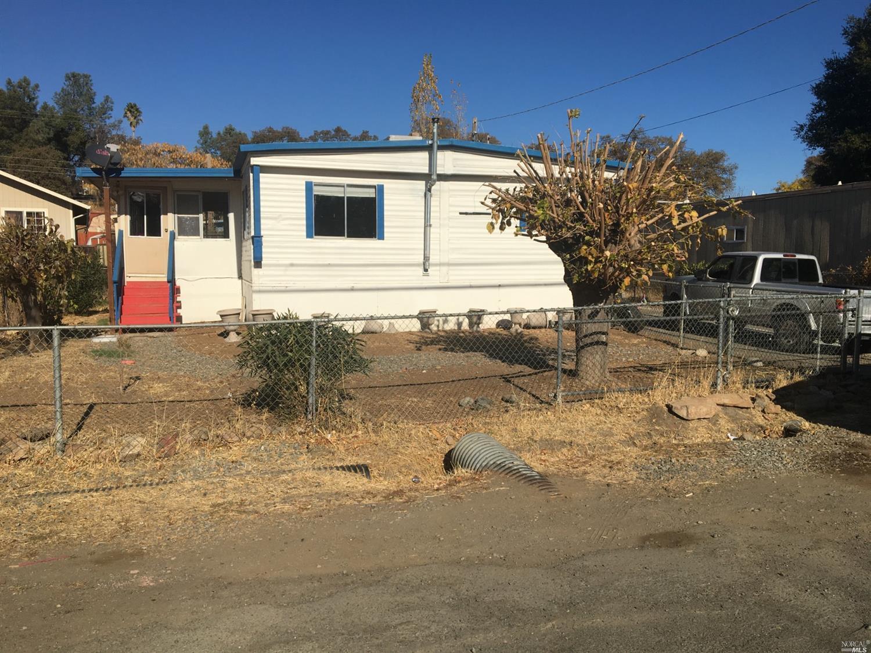 Photo of 14300 Robinson Avenue, Clearlake, CA 95422
