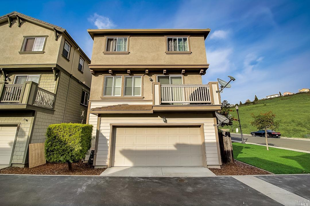 What an unbelievable price for spacious five bedroom and three bath home with so much of upgrades. L