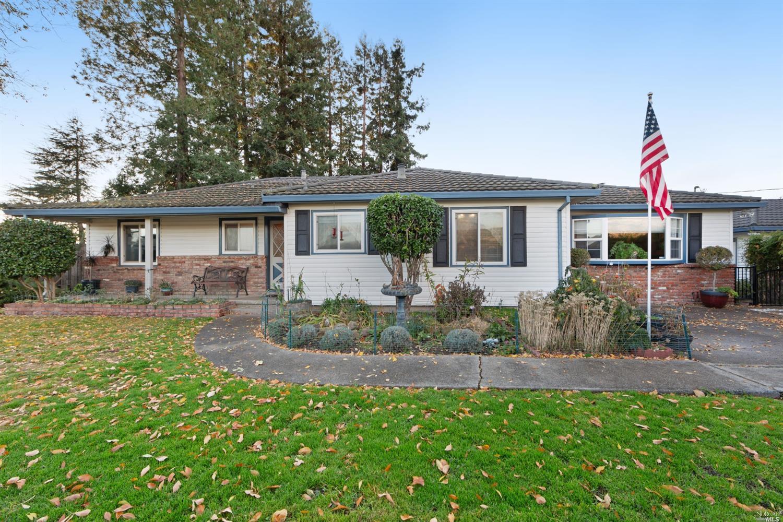 7175 Petaluma Hill Rd, Penngrove, CA, 94951