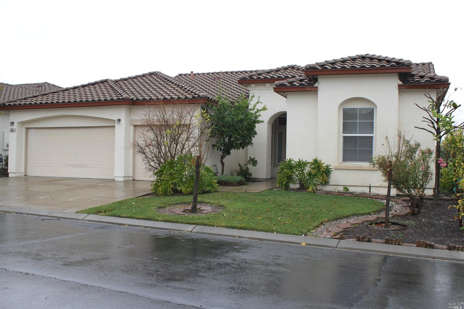 Photo of 323 Spyglass Drive, Rio Vista, CA 94571