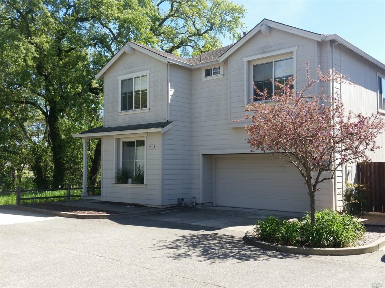 8928 Oakfield Ln, Windsor, CA, 95492
