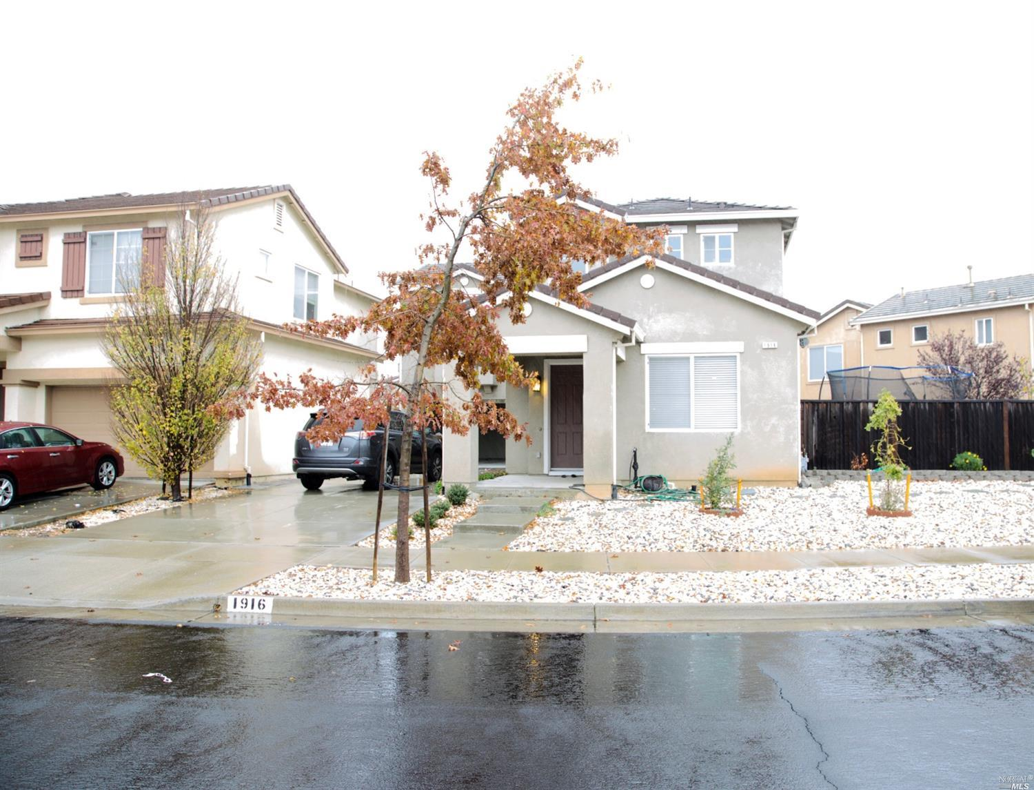 Bright and beautiful, fully remodeled, ready for immediate move-in home! Seller spent almost $45,000