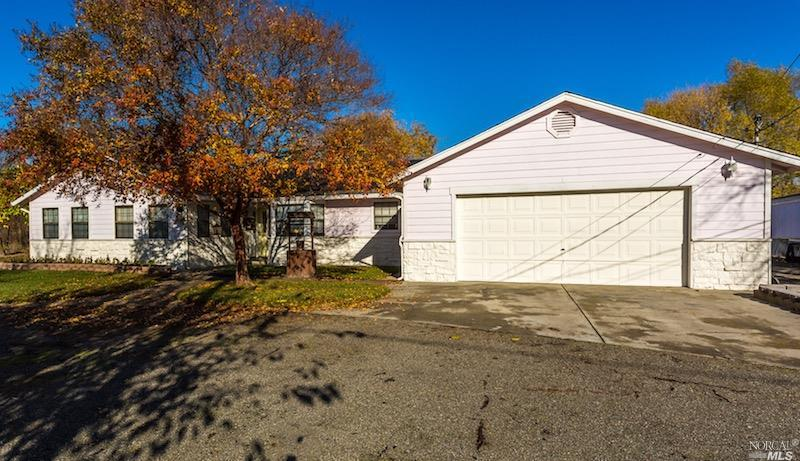 Photo of 5201 Walnut Road, Vacaville, CA 95687