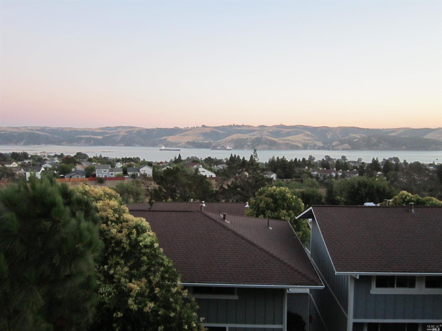 131 Sunset Circle 55, Benicia, CA 94510