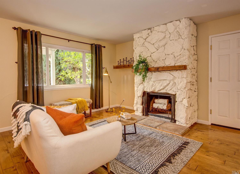 1685 Varni Court, Benicia, CA 94510
