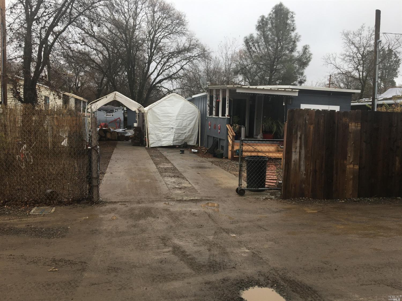 Photo of 3642 Blue Gum Street, Clearlake, CA 95422