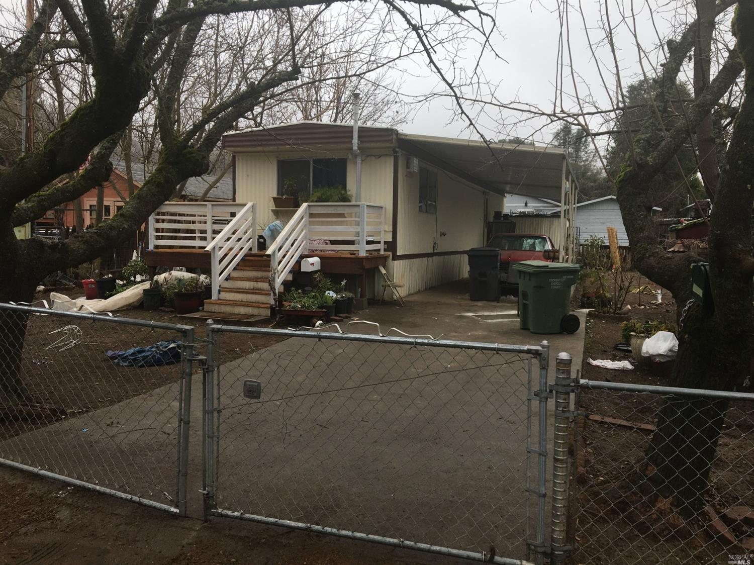 Photo of 3222 9th Street, Clearlake, CA 95422