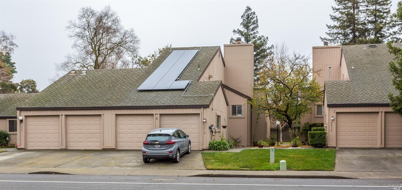 Photo of 4018 Cowell Boulevard, Davis, CA 95618