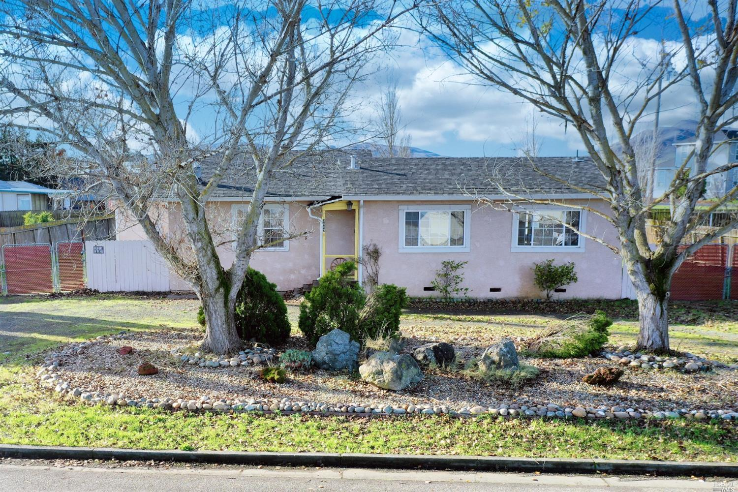 Photo of 3617 Ritchie Road, Fairfield, CA 94534