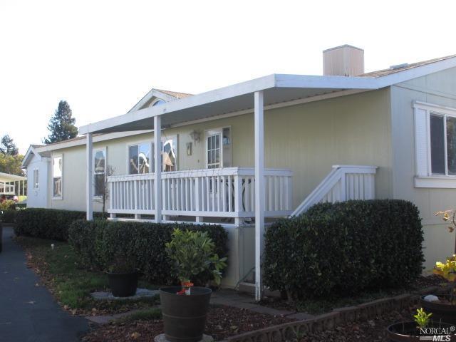 70 Candlewood Dr, Petaluma, CA, 94954