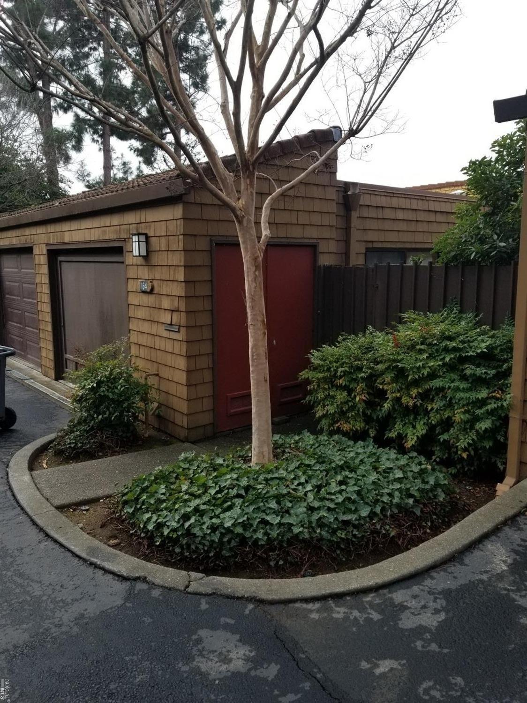 Photo of 164 Kathy Ellen Drive, Vallejo, CA 94591