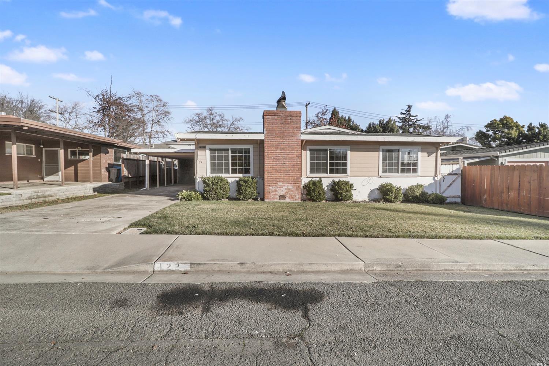 122 Lois Ln, Vallejo, CA, 94590