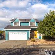 Photo of 1030 Topsail Drive, Vallejo, CA 94591