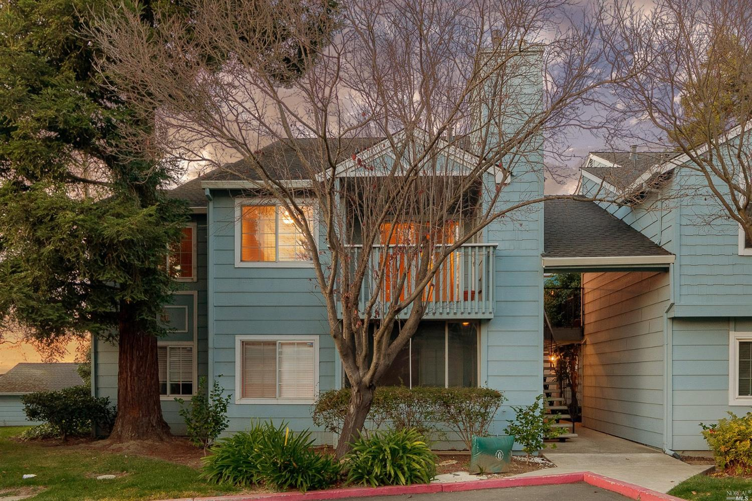 Photo of 531 Lighthouse Drive, Vallejo, CA 94590