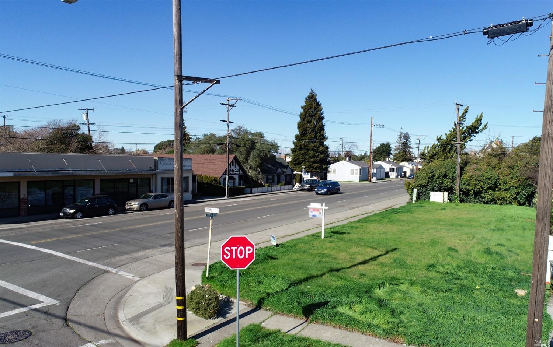 710 Amador St, Vallejo, CA, 94590