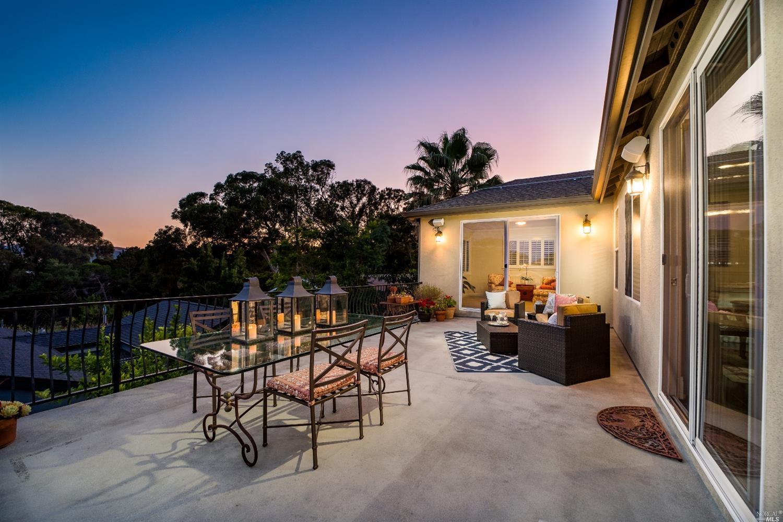 102 Mountview Terrace, Benicia, CA 94510