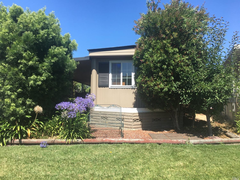 190 Walnut Cir, Rohnert Park, CA, 94928