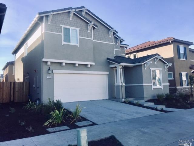 5629 Kelsey Pl, Rohnert Park, CA, 94928
