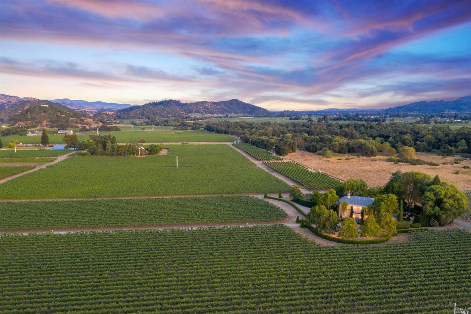 Photo of 1133 State Lane, Yountville, CA 94599