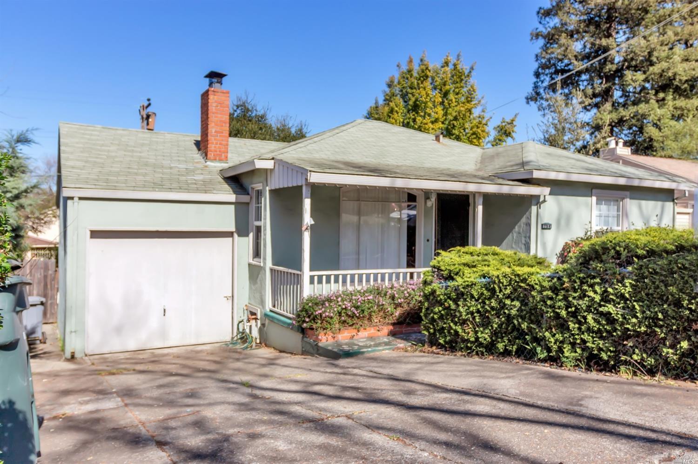 Photo of 754 Laurel Street, Vallejo, CA 94591