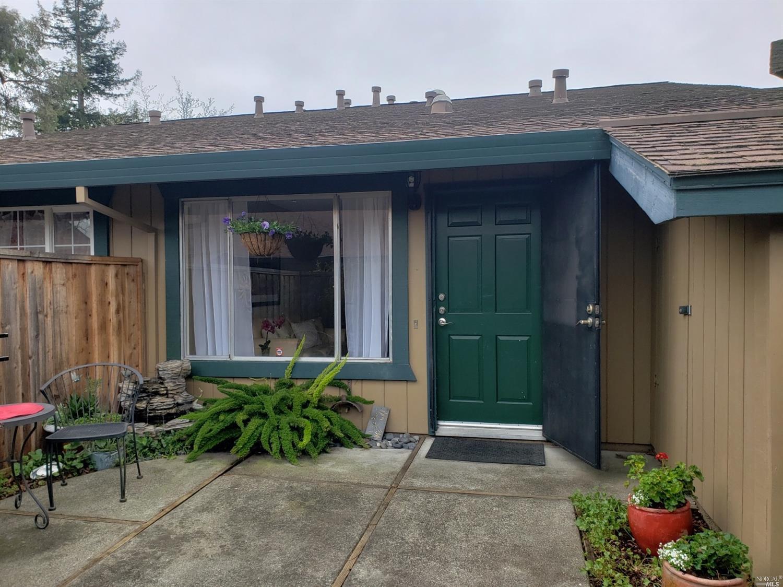273 Lincoln Ave, Cotati, CA, 94931