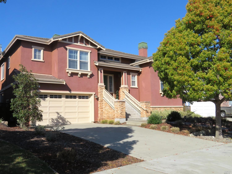 Photo of 42 Ranch Drive, Novato, CA 94945