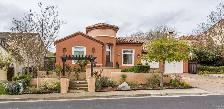 Photo of 1329 Wildwing Lane, Vallejo, CA 94591