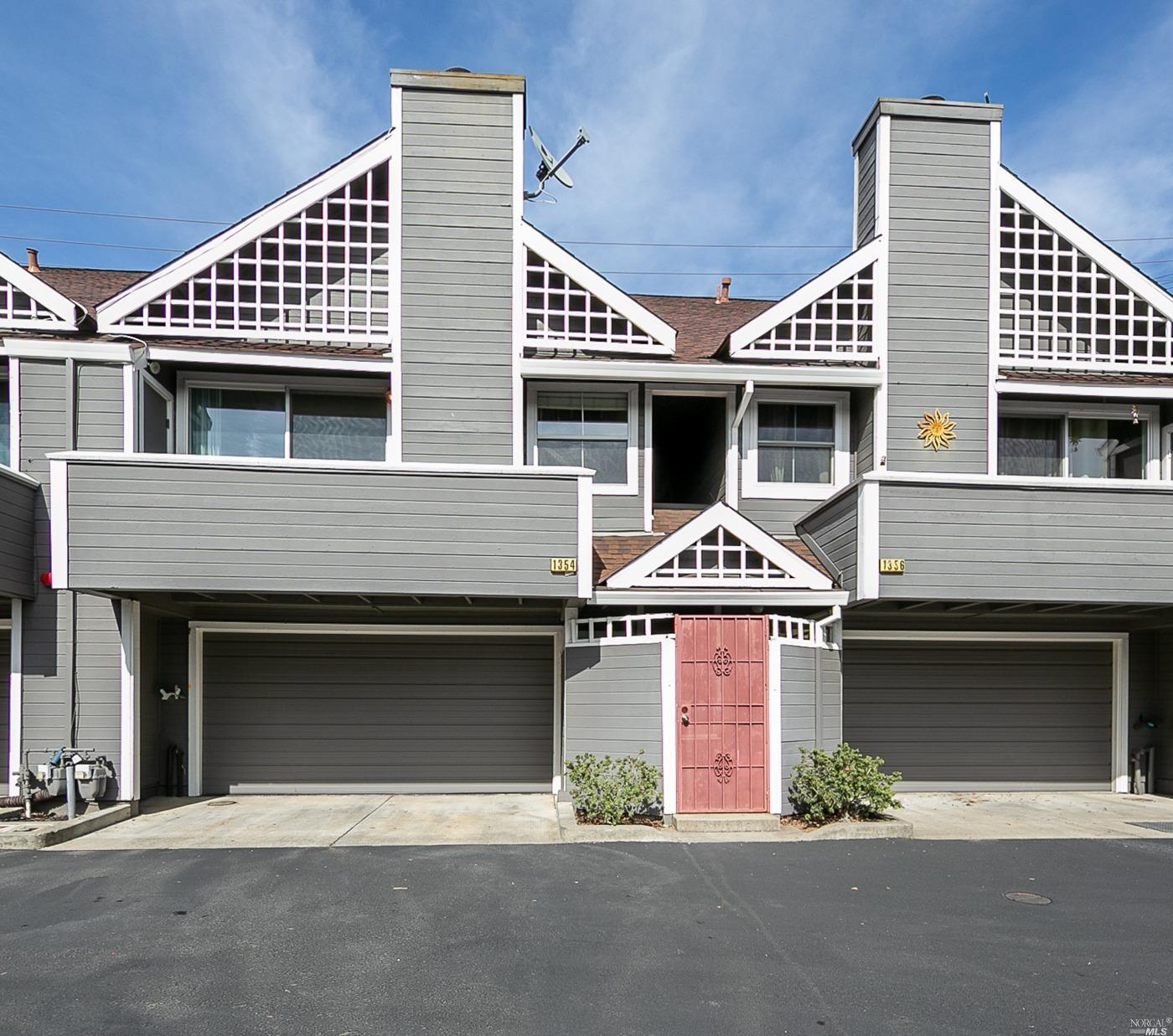 1354 E 7th Street, Benicia, CA 94510