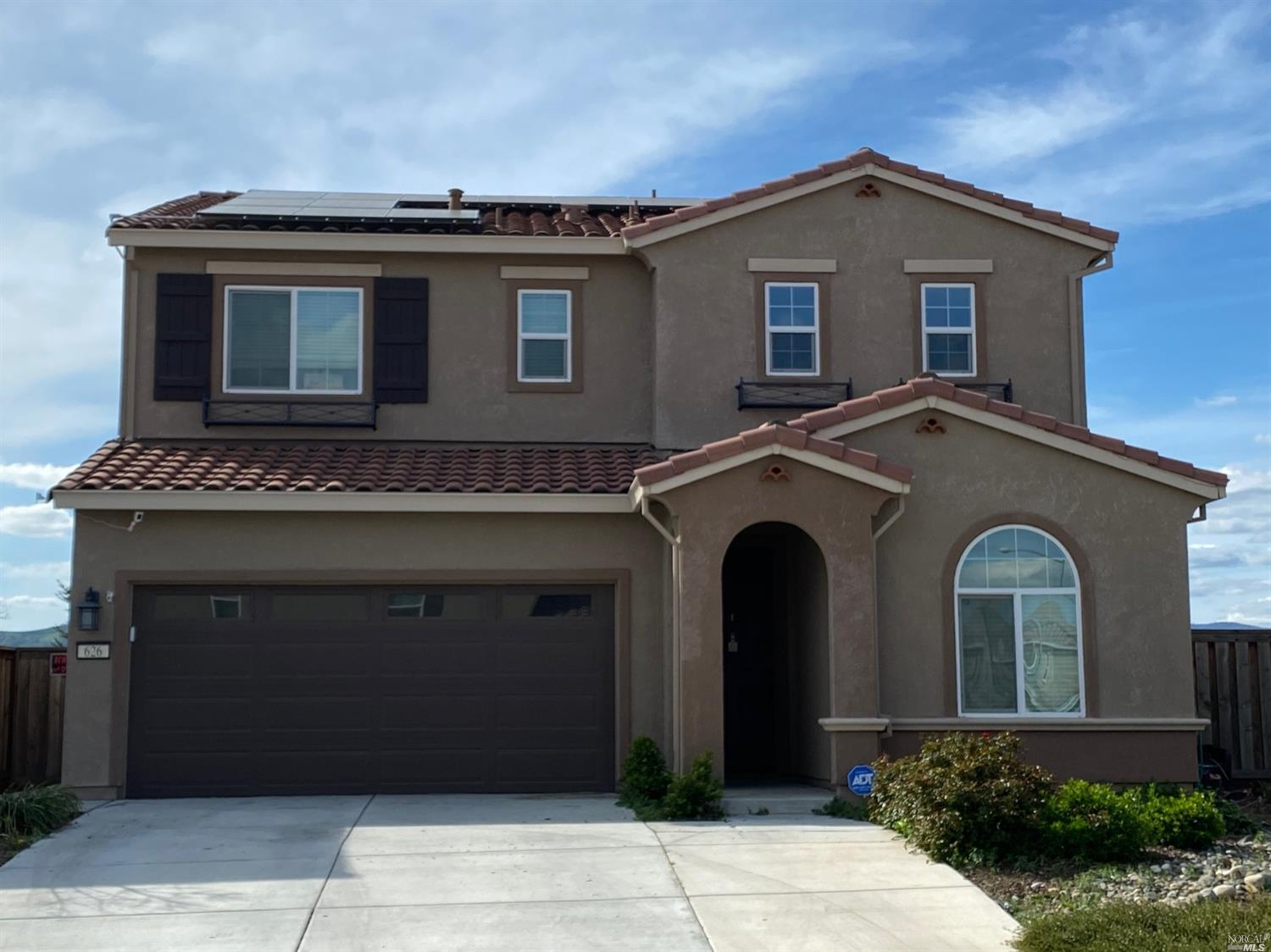 Photo of 626 Sitka Drive, Vacaville, CA 95687