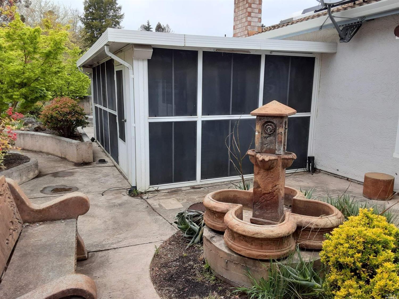 196 Sunrise Wy, Vallejo, CA 94591