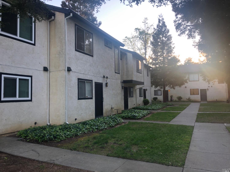 1920 Grande Cir, Fairfield, CA, 94533